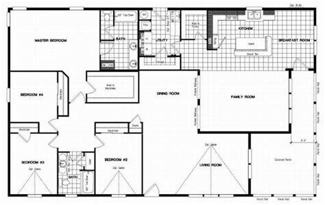 redwood manufactured home   homes llc