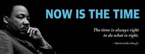 """Baldwin Wallace, Berea Stage Mlk Week 2017 """"now Is The Time"""""""