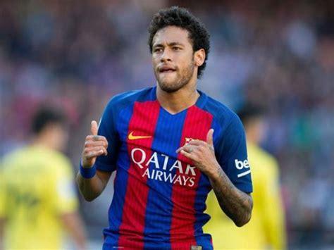 Quiz do Neymar JR | Quizur