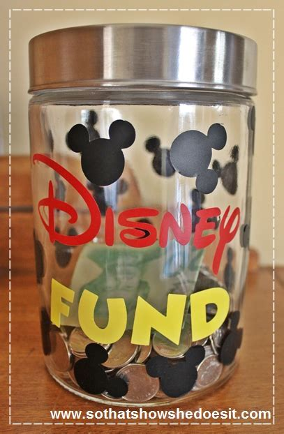 crafts   disney fanatic tgif  grandma  fun