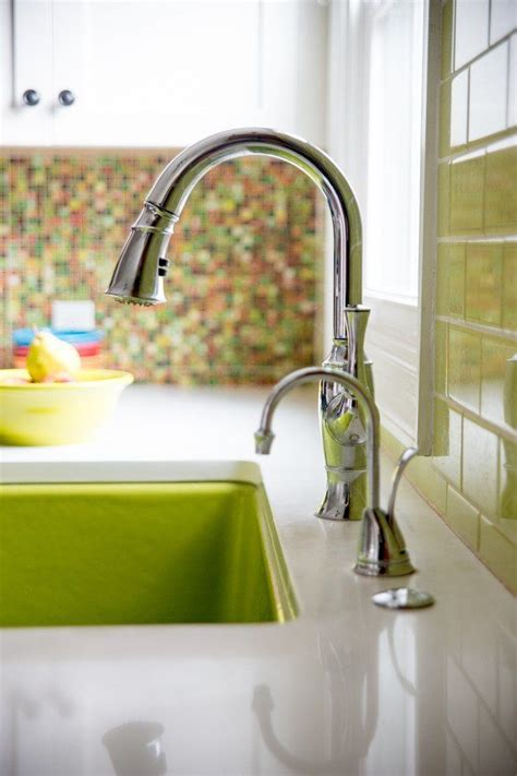 faucet for sink in kitchen should you replace your rental kitchen sink faucet