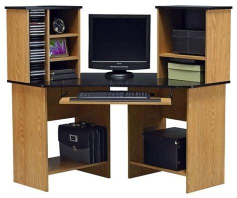 corner computer desk with hutch uk mudroom lockers diy wooden filing cabinet plans corner