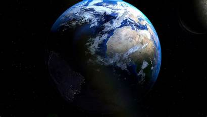 Earth Looking Inside Research Approach Matters Geophysical