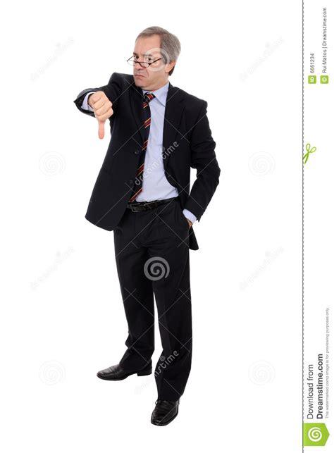 12256 angry businessman stock photo angry businessman stock photo cartoondealer 44094126
