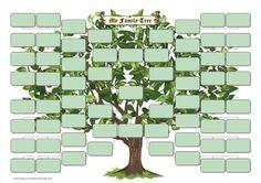 family tree images family genealogy family tree