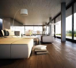 contemporary home interiors modern living interiors wheight windows interior design ideas