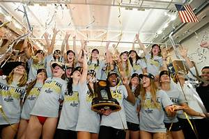 Stanford Women Receive NCAA Championship Rings