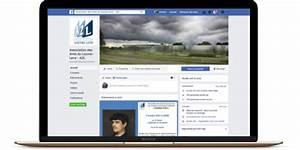 Portail Famille Lens : l 39 association des amis du louvre lens louvre lens ~ Melissatoandfro.com Idées de Décoration