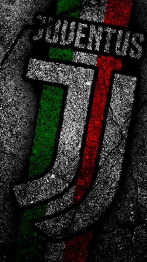 Juventus Team Wallpapers - Wallpaper Cave