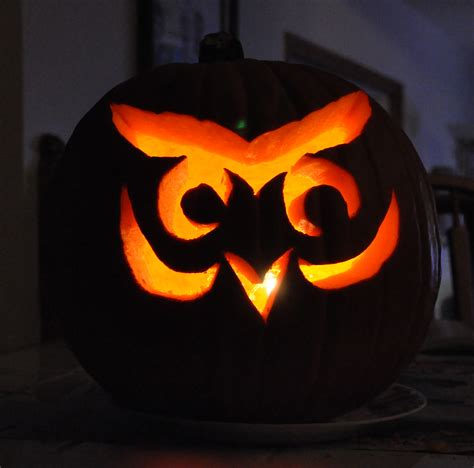 easy pumpkin easy owl pumpkin related keywords suggestions easy owl pumpkin long tail keywords