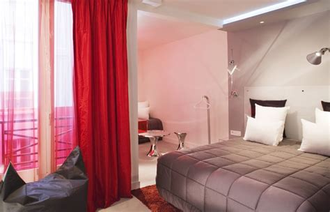 chambre a coucher design pas cher deco design et pas cher pour chambre à coucher aufeminin com