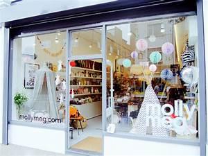Design Shop 23 : molly meg kids a new design and interior shop in london little scandinavian ~ Orissabook.com Haus und Dekorationen