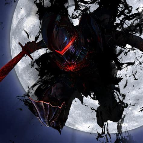 Epic Anime Demons 8tracks Radio Epic Anime 13 Songs Free And