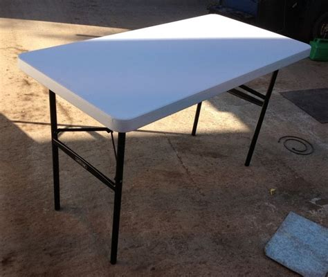 plastic tables for sale secondhand chairs and tables folding tables 1700x