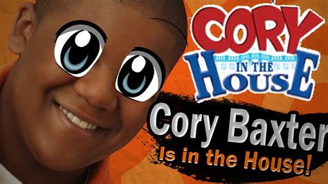 Anime Cory In The House April Fools Cory In The House Best Anime Youtube