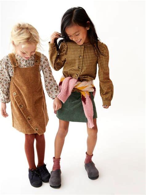Zara Mode Kinder by Zara Kinder Bl 220 Tenbluse Kleider F 252 R Kinder
