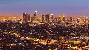 Photo Los Angeles : los ngeles en 48 horas lonely planet ~ Medecine-chirurgie-esthetiques.com Avis de Voitures