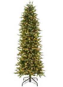 17 best ideas about skinny christmas tree on pinterest farmhouse christmas tree stands xmas