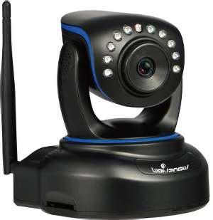 ip kamera test outdoor ip kamera test wlan software in outdoor 220 berwachung