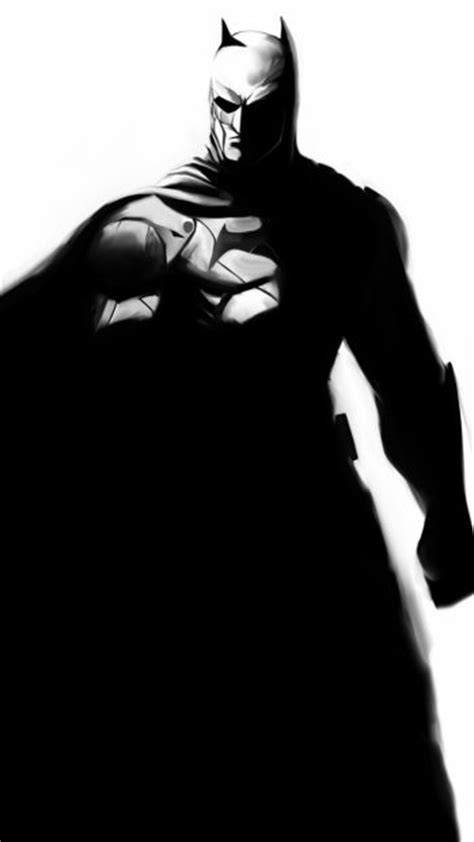 batman iphone wallpaper hd pixelstalknet