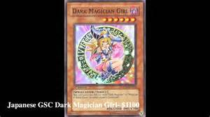 most expensive yugioh deck in the world top 10 most expensive yugioh cards in the world hd