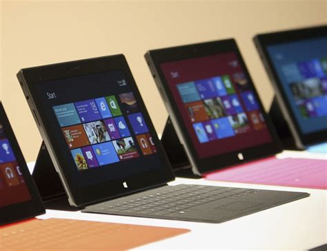 how much the tablet how much will microsoft surface tablets cost