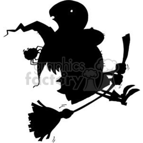 clip art cartoon   related vector clipart images