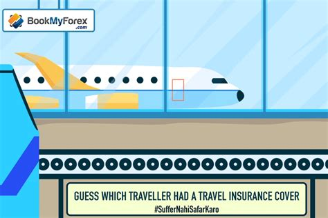 Travel Insurance Best Travel Insurance And Why You Need It Best Foreign