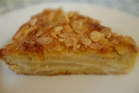 gateau poire amande sans pate 28 images tarte amandine aux poires ou tarte bourdaloue sans