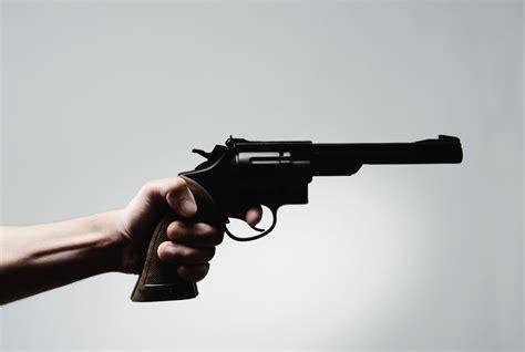 Handgun Background Check Fbi Background Checks For Gun Purchases Surge Time