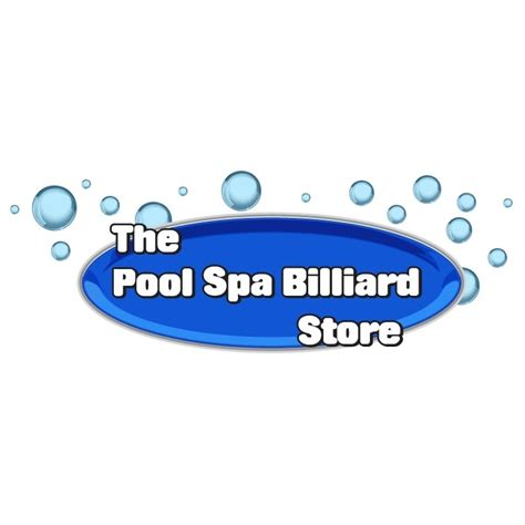 pool table set up near me the pool spa billiard store coupons near me in miami