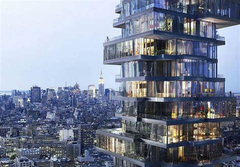 Decoration Maison New York Deco New York Maison Du Monde Free Fabulous Excellent