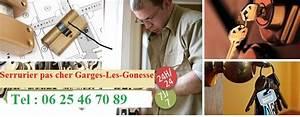 serrurier garges les gonesse artisan serrurier With serrurier dugny