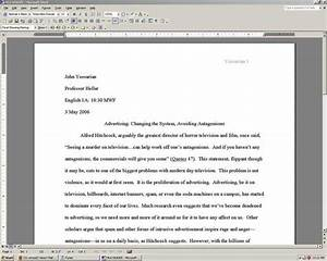 princeton review homework help children's creative writing prompts paid for doing homework