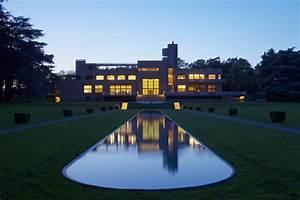 La Villa Cavrois : six dates exceptionnelles pour re decouvrir la villa ~ Nature-et-papiers.com Idées de Décoration