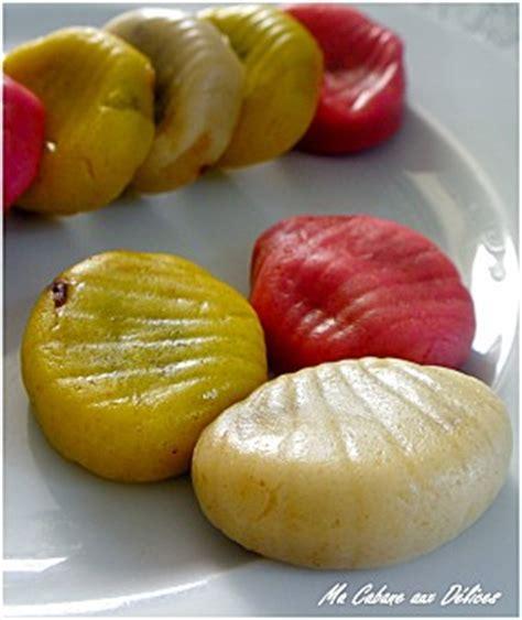 pate d amande farcie aux dattes recettes faciles recettes rapides de djouza