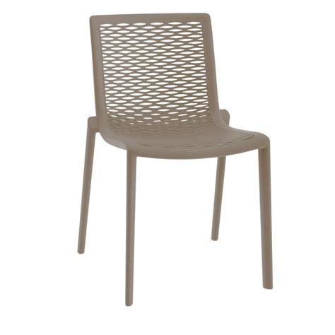 chaise de jardin empilable netkat chaise de jardin empilable lm30 tenue d 39 jardin