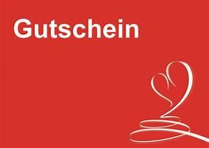 Gutschein Selber Ausdrucken : hochzeitstag gutschein zum ausdrucken kostenl ~ Eleganceandgraceweddings.com Haus und Dekorationen