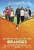 The Oranges (film) - Wikipedia