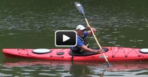Sculling Boats For Rent by Sculling Draw Stroke Sometimes You Want To Make Your