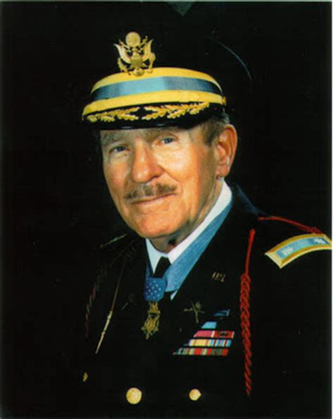 Most Decorated Soldier Of All Time by Lt Colonel Matthew Urbanowicz Most Decorated Soldier Of