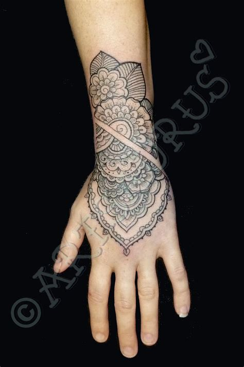 tattoo artsaurus page