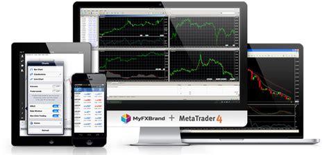 forex trading platform white label forex white label guide your own brokerage work