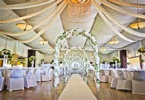 estate venues for weddings muldersdrift wedding venues