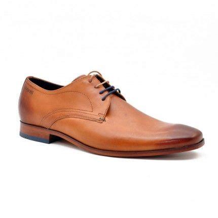 Bugatti schuhe versandkostenfrei im offiziellen shop bestellen. Bugatti full in leather | Dress shoes men, Shoe collection, Classic shoes