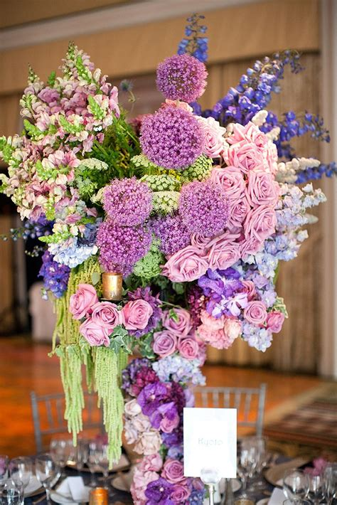 152 Best Images About Wedding Ideas Centerpieces On