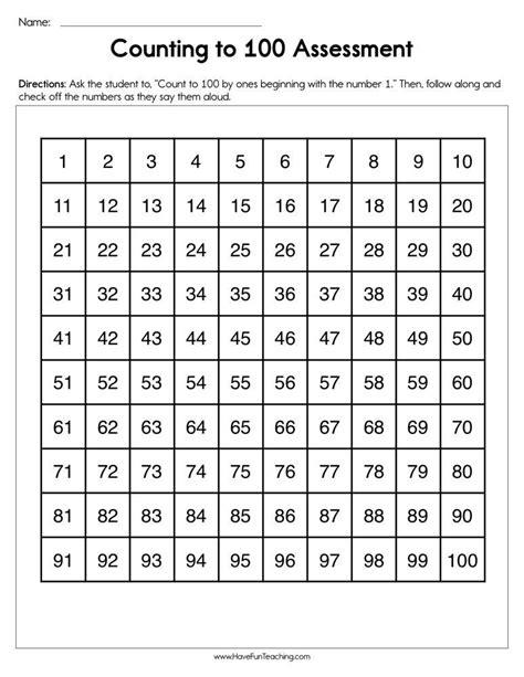 bbeginning sounds  kindergarten template printable