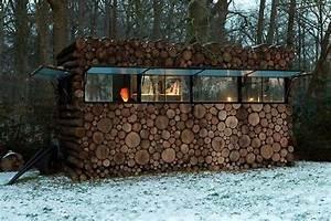 Gartenhaus Auf Rädern : thomas mayer archive architektur architekten eek ~ Michelbontemps.com Haus und Dekorationen