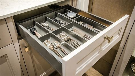 tiroir de cuisine accessoire tiroir cuisine 20170905160717 arcizo com