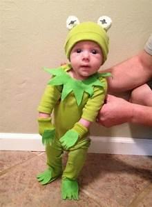 Kostüm Baby Selber Machen : 1001 unique selbstgemachte kost me tolle diy kleidung karneval pinterest kost m baby ~ Frokenaadalensverden.com Haus und Dekorationen